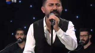 Hasan Ali - Ay Dilbere