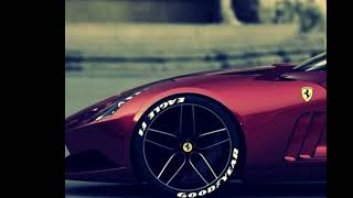 cool-car-wallpapers-sport-cars-4k-wall