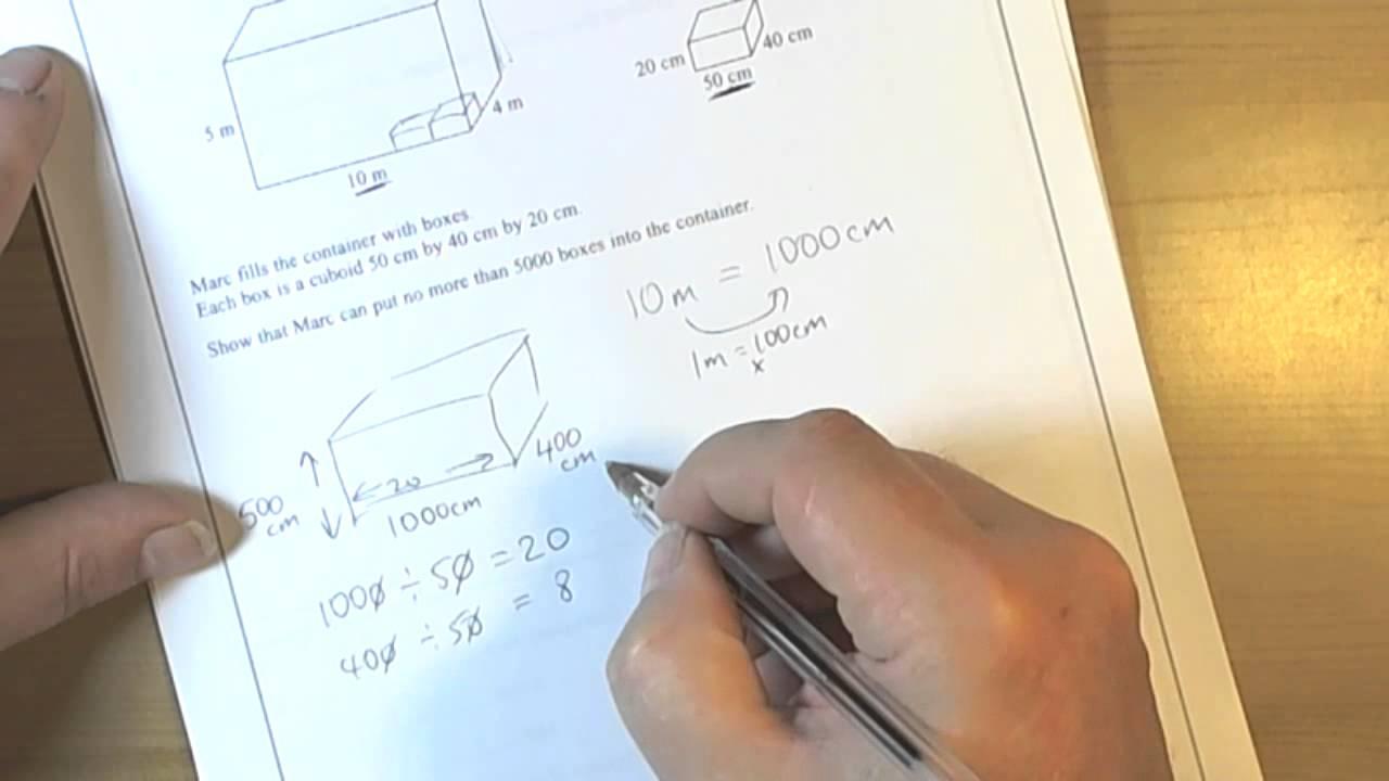 maths 2012 paper
