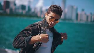 Jake Miller - Tell Me You Love It (Trailer)