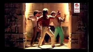 Tamil Old Songs | Thalapathi Tamil Movie Full Songs | Rakkamma Kaiya