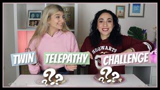 Μπορούμε να φτιάξουμε τα ίδια Pancakes?? || fraoules22