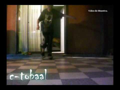 [CwalkLife.com] c-tobaal / Video de muestra :)