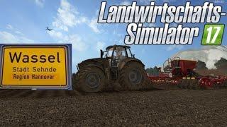 """[""""Wassel"""", """"Wassler Region"""", """"LS17"""", """"LS 17"""", """"Landwirtschaftssimulator 17"""", """"Landwirtschafts Simulator 17"""", """"Landwirtschafts-Simulator 17"""", """"Landwirtschafts - Simulator 17"""", """"Bauernhof"""", """"Flugzeug"""", """"Heissluftballon"""", """"Kühe"""", """"SChafe"""", """"Hühner"""", """"Trecker"""