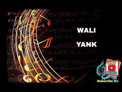 karaoke-wali---yank