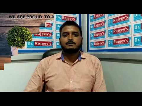 Homeopathic Treatment of Oral Lichen Planus   Dr. RAjeev's Clinic