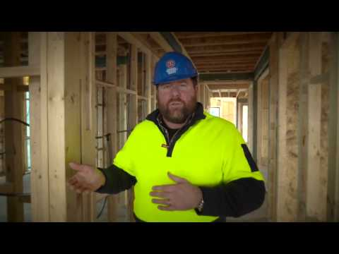 Shane Jacobson for Tradies National Health Month