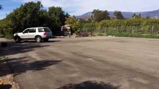 Apartments De Rent En Oxnard California