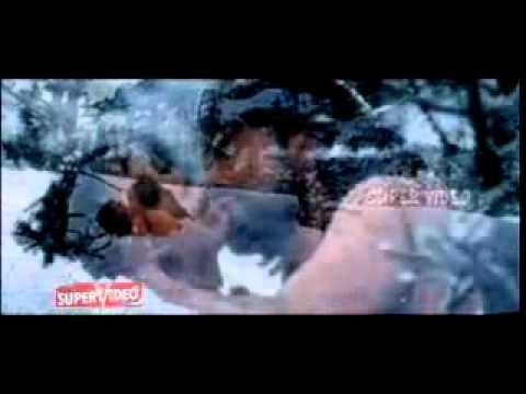 Chhod Ke Na Ja O Piya Free Mp3 Download