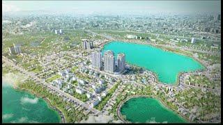 LDG Sky - Khu Đô thị Bình Nguyên - Căn hộ TP Thủ Đức - Sở hữu ngay với 750tr- ĐỨC TRUNG 0972139396