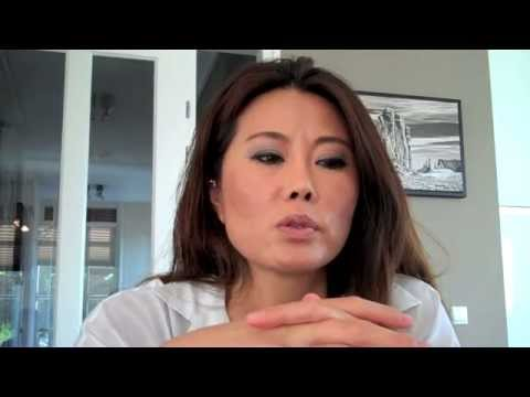 An interview with Soo Cho