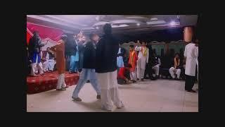 Full Nanga Dance on Wedding Full Nanga Sexy Mahool Kissing Scen Full Sexy Mujra 2018.