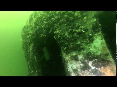 nurki zabrze baltic diving