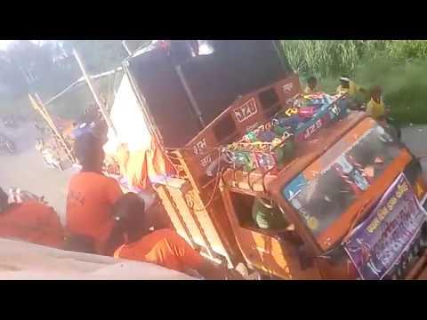 dak kawad bhajan 2017 | dak kawad competition | dak kawad song