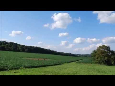 RALE - 'Country Roads' - Residents Against Landsdale Expansion - Monrovia, MD
