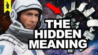 Hidden Meaning in Interstellar – Earthling Cinema