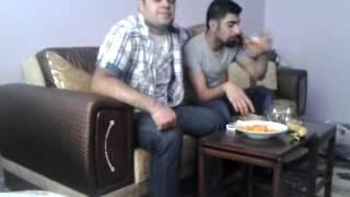 Serdal Yaman Ercan Kaya