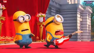 New Funny minions😂😂WhatsApp Status video 2018||
