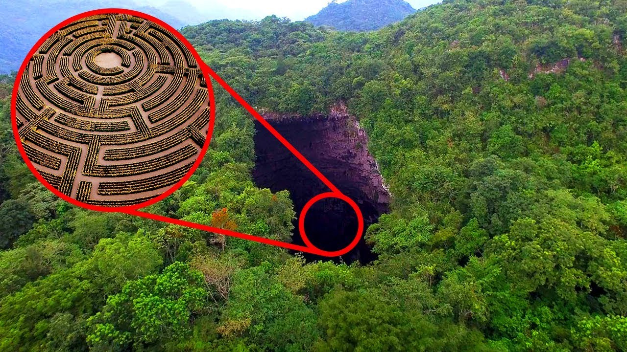 most-mysterious-underground-discoveries