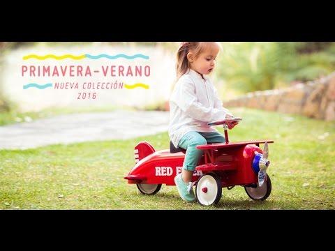9637e275bae Nueva Colección Zapatos Primavera-Verano 2016 - Pisamonas Calzado Infantil  online