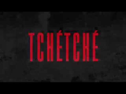 TINO  [19  RESEAUX ]  -  Tchétché