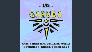 Concrete Angel (Acoustic Version)