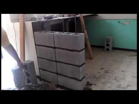 Barra de cocina 2 youtube - Youtube videos de cocina ...