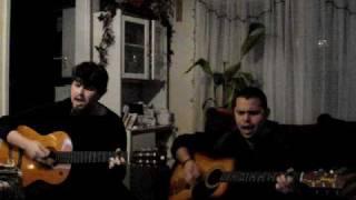 Alcohaulin Ass Acoustic