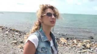 АНАПА, ЧТО ПОСМОТРЕТЬ: мыс Утриш(Что посмотреть в Анапе, если надоест лежать на пляже? Читайте и прокладывайте свои маршруты по побережью..., 2016-06-16T10:48:00.000Z)