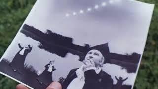 Загадки звездного неба. Фильм второй. Вечное движение. 1984 г.