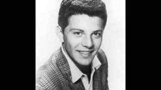 Why-Frankie Avalon