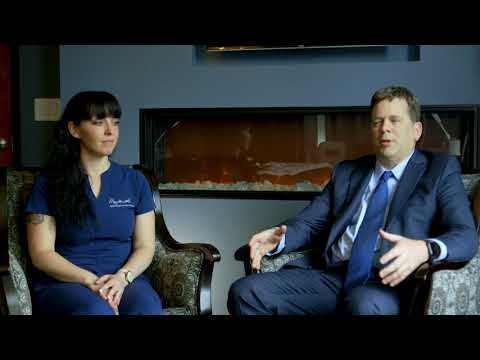 Breast Augmentation - Mountcastle Plastic Surgery - Ashburn, VA