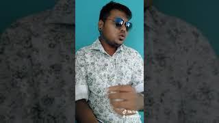 Main Kide Khane Lag Gaya | funny tik tok Videos | raxstar43