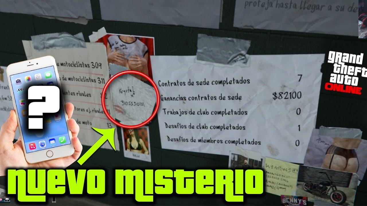 Prostitutas Cerca De Mi Prostitutas Indignadas