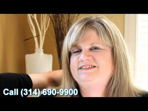 Window Replacement In New Melle MO | (314) 690-9900