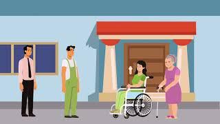 mqdefault 5673736ee58ecea0f9000079 Social Housing Plus Shops In Mouans Sartoux Comte Et Vollenweider Architectes Photo