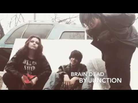 Brain Dead (Rough Demo)