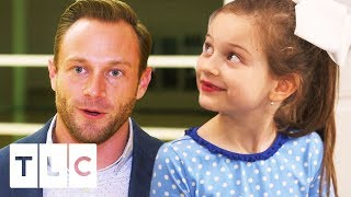 The Busbys Have a Mold Problem | OutDaughtered