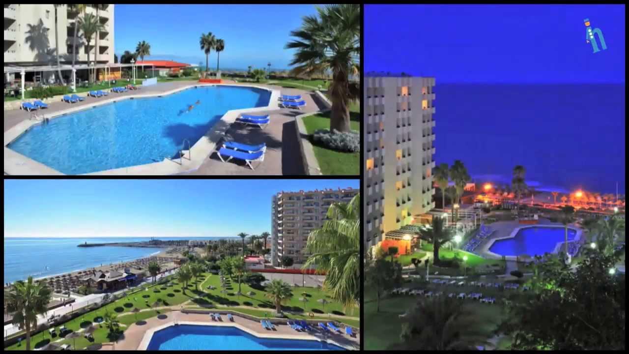 Torremolinos apartamentos sol timor youtube - Apartamentos baratos torremolinos ...