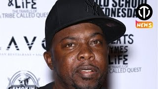 A Tribe Called Quest, Rapper, Phife Dawg Passes Away