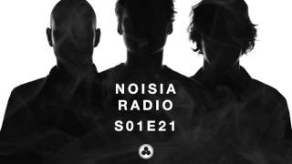 Noisia Radio S01E21