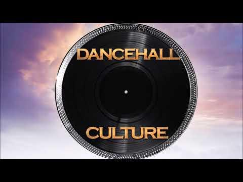 Dancehall Culture Mix 2018 Mavado,Jahmiel,Alkaline,Masicka,Popcaan,Bugle,Rygin King,Proghres,Vershon Mp3