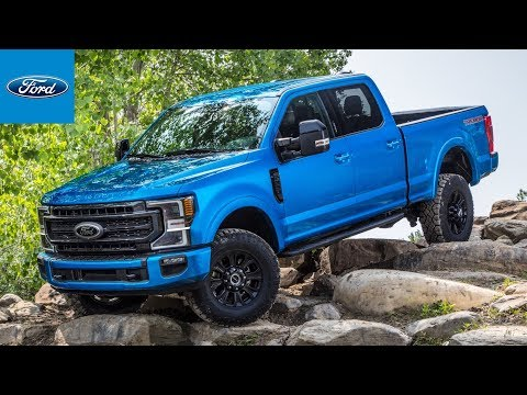 2020-ford-f-series-super-duty-tremor-off-road-package