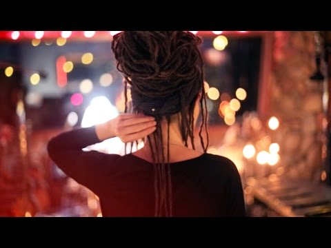 Little Bird - Misty Edwards (Official Music Video)