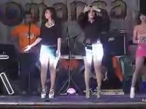 Full Dangdut Koplo DJ Romansa Goyang Maut, Pasti Hot Gan !!