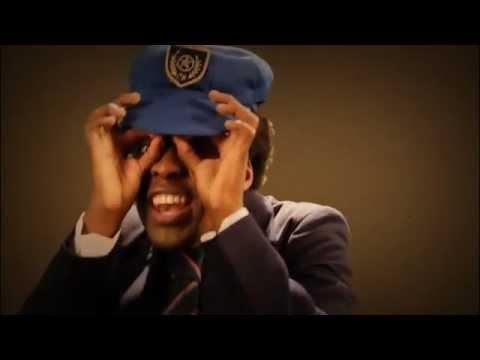 iFani - chocolate AND vanilla ft. Blaksuga (Official Video)
