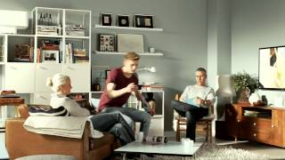 Boxer Tv – Hvor Unikke Er Dine Tv-vaner?
