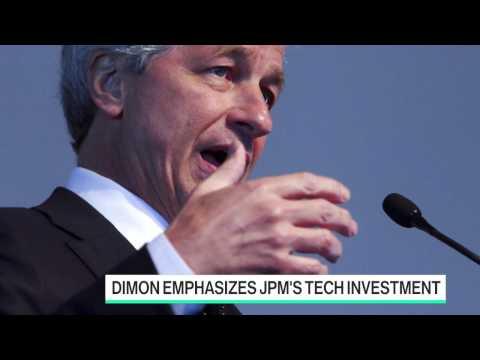 Full Show: Bloomberg Technology (04/04)