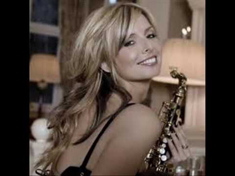 CANDY DULFER - 2 MILES