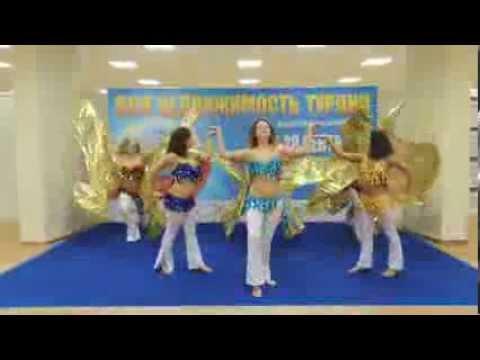 Добро пожаловать на сайт школы танцев «ИМПРОВИЗАЦИЯ»!